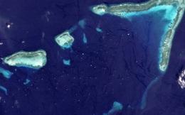 Trung tâm nghiên cứu Mỹ bóc trần chiến lược xảo trá của tàu Trung Quốc ở Biển Đông
