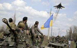 Không còn bí mật nào nữa: Ukraine đã bán cả 'quốc bảo' cho Mỹ - Danh sách dài được hé lộ