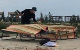Quảng Nam: Tìm thấy 6 thi thể trong một buổi sáng, có 2 em mới 14 tuổi