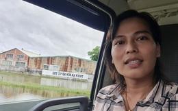 """Vụ Tịnh thất Bồng Lai: Lê Thanh Minh Tùng nói về """"tội bất hiếu"""", gợi ý cha nhận kèo 20 tỷ"""