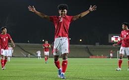 TRỰC TIẾP U23 Indonesia vs U23 Australia: Đối thủ của thầy Park mưu việc lớn