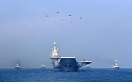 Món quà hào phóng của Campuchia cho Việt Nam; Bóc trần chiến lược xảo trá của tàu TQ ở Biển Đông