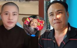 Ba mẹ Diễm My: 'Nếu nó có bầu bí, tàn tật, ốm đau ra sao… nó vẫn là con tôi'