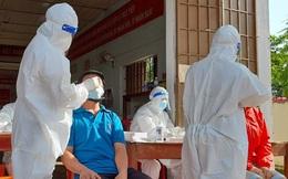 23 ca Covid-19 tử vong đều chưa tiêm vắc xin, Đắk Lắk đề nghị TPHCM hỗ trợ khẩn