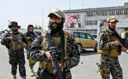 Trung Quốc, Nga, Iran và Pakistan tiến tới lập mặt trận thống nhất về Afghanistan