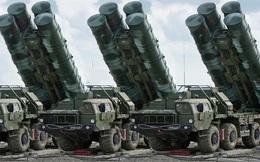 Những loại vũ khí nào của Liên Xô và Nga được NATO coi là nguy hiểm nhất?