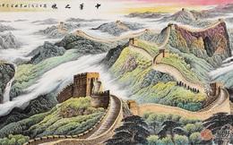 Vạn Lý Trường Thành dài bao nhiêu km và 14 bí mật vùi lấp ngàn năm