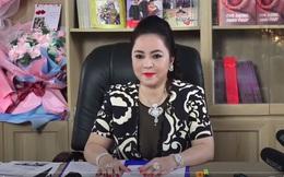 NÓNG: Công an TP.HCM yêu cầu các đơn vị kiểm tra rà soát theo tố giác của bà Nguyễn Phương Hằng