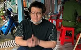 Vụ bắt Nhâm Hoàng Khang: Cần mở rộng điều tra 'cậu IT' lấy cắp thông tin cho người khác