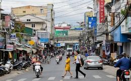 Giá đất trung tâm Đà Lạt có thể lên đến 500 triệu đồng/m2