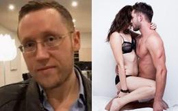 """Người đàn ông 41 tuổi đăng tin tìm bạn gái với yêu cầu """"chưa quan hệ lần nào"""", lý do đưa ra khiến ai cũng sốc"""