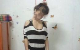 Chủ quán massage phát hiện nữ nhân viên 19 tuổi tử vong trong tư thế treo cổ