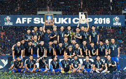 CĐV Thái Lan tin tưởng đội nhà sẽ vô địch AFF Cup sau khi chiêu mộ được HLV Polking
