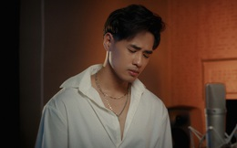 Khải Đăng tiếp tục hát nhạc thất tình, đầu tư quay MV tại Mỹ