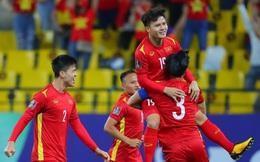 """AFC: """"Lứa cầu thủ đầy tài năng của đội tuyển Việt Nam sẽ tạo ra bất ngờ trước Trung Quốc"""""""
