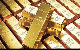Giá vàng hôm nay 5/10: Biến động liên tục, rập rình tăng mạnh