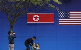 """Mỹ bày tỏ sẵn sàng gặp """"vô điều kiện"""", Triều Tiên làm ngơ"""