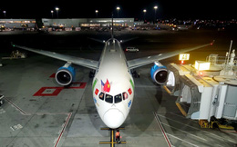 Cục Hàng không Việt Nam: Bamboo Airways đủ điều kiện bay thẳng thường lệ đến Mỹ