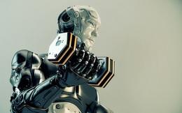 Quân đội Mỹ muốn tích hợp ''cơ bắp sinh học'' cho robot