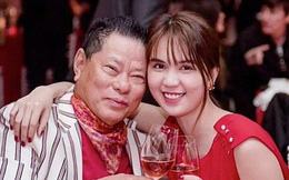 Bồ cũ tỷ phú 77 tuổi của Ngọc Trinh tuyển giúp việc lương gần 800 triệu, chỉ cần đáp ứng đủ 5 yêu cầu!