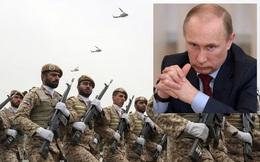 """""""Ván bài lật ngửa"""" của Iran trước nguy cơ xung đột ở Nam Kavkaz: Tới lúc Nga phải chọn phe?"""