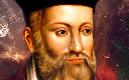 Kinh ngạc với tiên tri của Nostradamus cách đây 500 năm: Ứng nghiệm hiện tại - Báo động tương lai