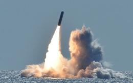 Lần đầu tiên sau 4 năm, Mỹ tiết lộ số lượng đầu đạn hạt nhân đang dự trữ