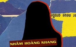 Rầm rộ tin đồn 1 nữ ca sĩ Vbiz thuê 'Cậu IT' Nhâm Hoàng Khang đánh sập group anti với hơn 200 ngàn thành viên?