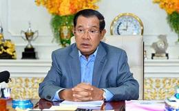 Hồ sơ Pandora rúng động tin Thủ tướng Campuchia có hộ chiếu EU, 1 câu của ông Hun Sen nói lên tất cả
