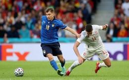 Nhận định, dự đoán Italia vs Tây Ban Nha 1h45 ngày 07/10: 'Bò tót' một lần nữa ôm hận?