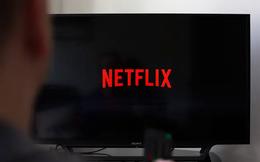 Sử dụng tài khoản Netflix, người đàn ông đau đớn phát hiện vợ mình nay đã thành vợ người ta