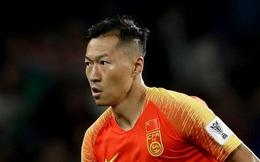 """Đội trưởng tuyển Trung Quốc: """"Làm tốt 4 điều này, chúng tôi sẽ thắng tuyển Việt Nam"""""""