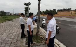 Nhà đầu tư rục rịch quay trở lại thị trường tỉnh từng sốt đất điên cuồng như Bắc Giang, Thái Nguyên…?