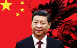 """""""Nhỏ mà có võ"""", quốc gia này dám 1 chọi 1 với Trung Quốc: Quyết đấu như không có gì để mất!"""