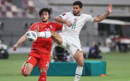 Dự đoán tỷ số UAE vs Iran: UAE sẽ gục ngã đau đớn ngay sân nhà?