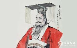 Hoàng đế Tần Thủy Hoàng là ai, tiểu sử và những mối tình uẩn khúc