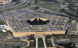 Mỹ lại khởi tố một cựu quân nhân bị nghi bán tài liệu về UAV trinh sát cho Trung Quốc