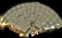 """Kỳ tích phi thường sau 45 năm của Trung Quốc: """"Có thể viết lại lịch sử Mặt Trăng""""!"""