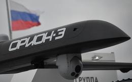 Nga sẵn sàng so găng với Mỹ bằng đội máy bay tấn công khổng lồ