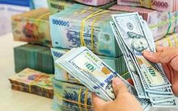 Nhân viên ngân hàng lừa tiền 'chạy án' cho đối tượng tổ chức mang thai hộ