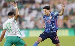 """Huyền thoại Nhật Bản chỉ trích đội nhà: """"Rồi sẽ thua Trung Quốc và bị Việt Nam làm bẽ mặt"""""""