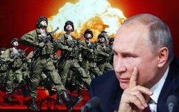 """Báo Mỹ: Cách ông Putin sử dụng chiến thuật """"lấy mỡ nó rán nó"""" mang lại chiến thắng kỳ lạ cho Kremlin"""