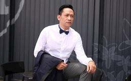 Ca sĩ Duy Mạnh bất ngờ bị đánh sập Facebook và fanpage