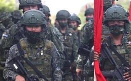 Wall Street Journal: Mỹ bí mật đưa quân đến huấn luyện cho Đài Loan