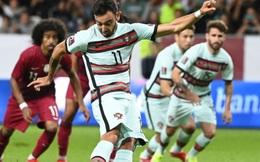 Lịch thi đấu bóng đá hôm nay (9/10): Anh và Bồ Đào Nha ra sân