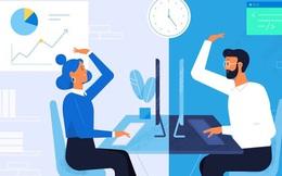 Nhân viên muốn nghỉ việc hoặc chán chường khi phải tới công ty, sếp nên làm gì? Trả đủ lương chỉ là bước đầu, có tới 5 thứ khác phải sửa nhanh còn kịp