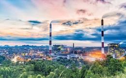 Ngân hàng Thế giới gửi thư Thủ tướng Chính phủ kiến nghị về Dự thảo Quy hoạch điện VIII