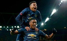 Đổi chủ, Newcastle nhắm mua 4 cầu thủ M.U