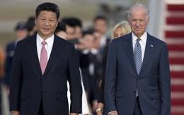 """Cựu quan chức giấu tên viết 26.000 chữ kêu gọi ông Biden vạch """"lằn ranh đỏ"""" với Trung Quốc"""