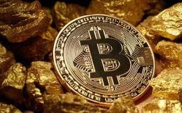 Bitcoin và tiền ảo có thể thay thế vàng?